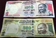 印度無紙幣交易運動后,移動錢包交易持續增長