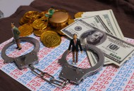 P2P网贷平台网利宝被立案侦查