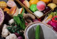B2B交易平台美菜网被爆数据造假,半年亏损160万