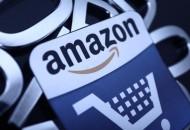 亚马逊Go无人便利店将开始接受现金