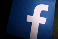 Facebook前高管:扎克伯格应该放弃CEO职位专注产品