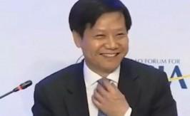 京东启动618峰会 宣布合作伙伴分级管理制度