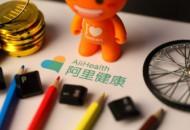 阿里健康:阿里、蚂蚁金服附属公司拟认购约22.7亿港元股份