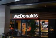 會員日活動火爆 麥當勞小程序崩了