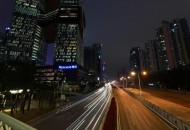 腾讯广告推激励政策 直营电商新品引入成本大幅降低
