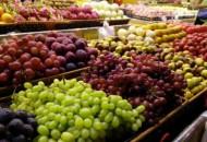 农产品冷链物流发展阻碍仍存
