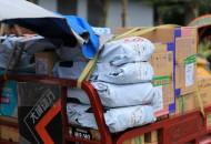 七部门发文 合力推进邮政业服务乡村振兴