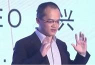 美团王兴:美团能够非常高效地应对市场竞争