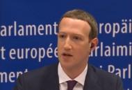 扎克伯格应分拆Facebook:解决不了问题 半年清理34亿虚假账户