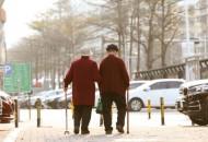 相互宝:超97%老年人没有商业保险保障