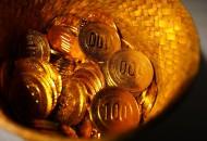 央行:4月支付机构备付金存款1.27万亿 规模趋于平稳