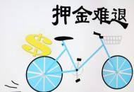 交通运输部:加强用户资金管理不会降低退款效率