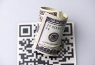 付款二维码存盗刷风险 主流支付方式迎来挑战