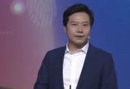 小米集团雷军:新零售推动中国制造转型升级
