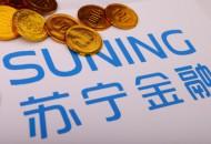 """苏宁支付推出""""信用卡分期"""" 平台 多家银行接入"""