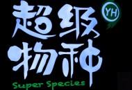 超级物种首试大店型 差异化竞争求破局