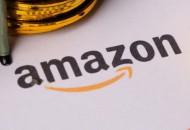 传亚马逊或收购美两家运营商部分业务 以及频谱资源