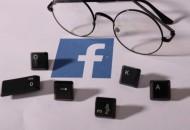 泄露8000万用户隐私 法庭下令脸书交出处置邮件记录