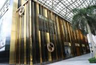 加强品牌奢侈品定位 Gucci提高部分产品售价