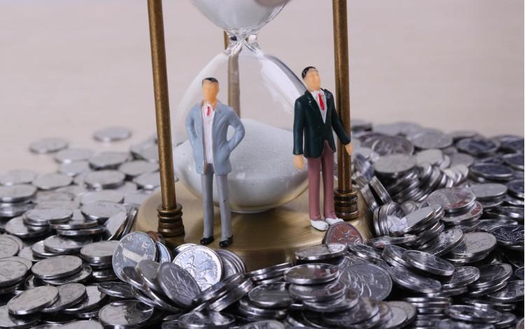黑石以187亿美元收购普洛斯美国部分物流资产_物流