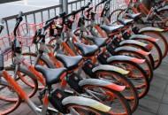 多数共享单车企业涨价  共享单车低价战略已成往事
