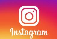 Facebook高管贾斯汀·奥索夫斯基将加盟Instagram担任COO