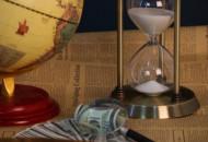 中国支付清算发展报告:跨境支付成热点