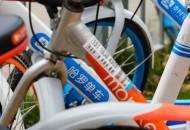 共享单车探索盈利模式  骑行价格上升