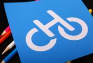 哈啰成立全资子公司 经营范围包括互联网文化产品等