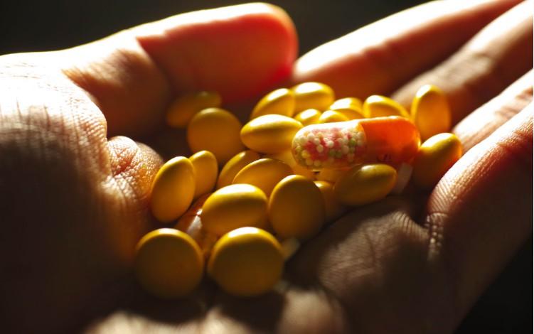 医药流通需求与日俱增 临床试验物流挑战仍存_物流