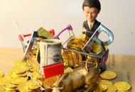 阿里最新股权结构曝光:马云持股下降至6.2%