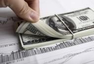 各地正摸底小贷公司现状 仅有三成仍在正常运行