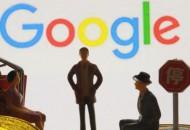 谷歌在线旅行市场遭遇滑铁卢 APP将关闭