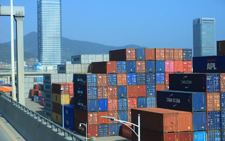京东物流持股的物流地产平台ESR香港IPO_物流
