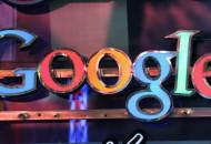 谷歌26亿美元收购分析软件公司Looker