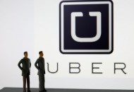 印度要求Uber等网约车公司将四成汽车改为电动汽车
