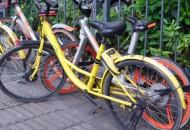 共享单车市场逐渐规范  行业探索新盈利模式