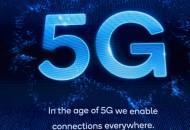5G将给物流业带来哪些变革?