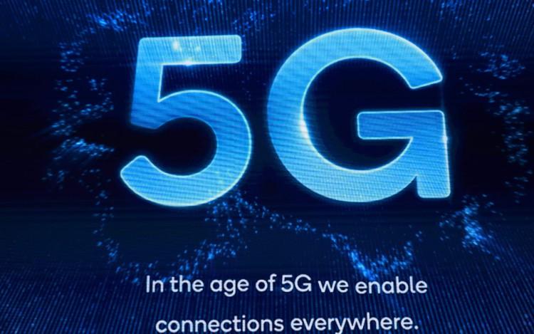 5G将给物流业带来哪些变革?_物流_电商报