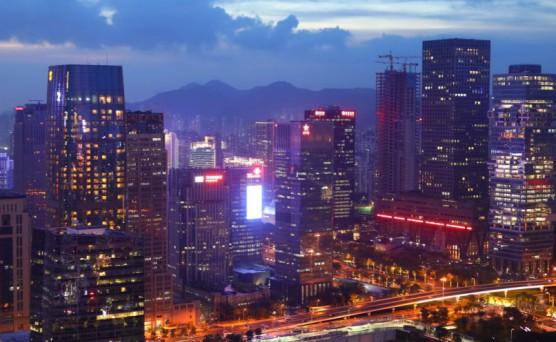 奧樂齊首次試水實體店 轉戰線下深挖中國市場
