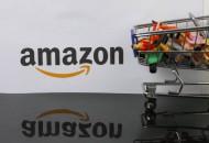 亚马逊在纽约开设第二家无人便利店