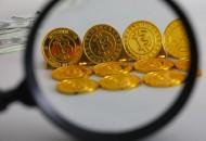 印度拟通过立法全面禁止加密货币