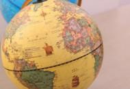 Shopify业务覆盖175个国家  Q1收入同比增长50%