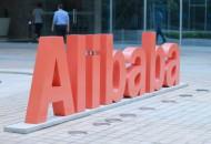 阿里巴巴跃居BrandZ全球品牌百强榜中国第一