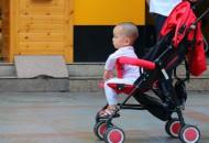 海关总署监测数据:跨境电商进口婴童用品不合格率24.39%