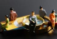 """唯品会发布《中国社会新人消费报告》:90后""""钻研型消费""""当道"""