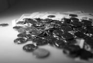 网联推出一键绑卡 支付江湖竞争格局将再洗牌