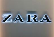 Zara母公司陷增长瓶颈 加码数字化谋转型