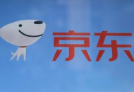 京东海囤全球签?#24049;?#22269;好奇 电商巨头加速掘金母婴市场