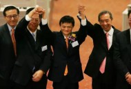 华尔街最担心的发生了:阿里回归港股!